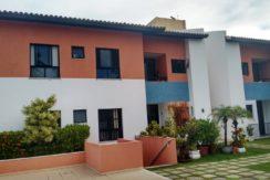 apartamento-a-venda-2-quartos-em-itapuã03