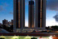 villa-privilege-apartamento-a-venda02